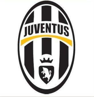 Juventus Turyn Herb