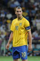 Zlatan-Ibrahimovic-Euro-2012-Sweden-England.jpg